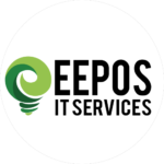 Eepos IT holdings Nepal