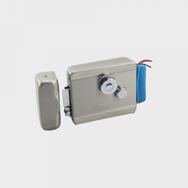 door access, physical access control systems, access control devices