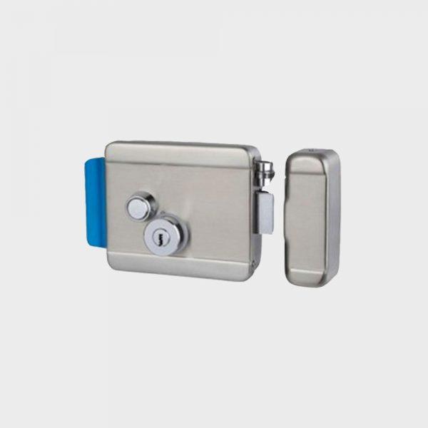 door access control, fingerprint access control, door access system, controlled access