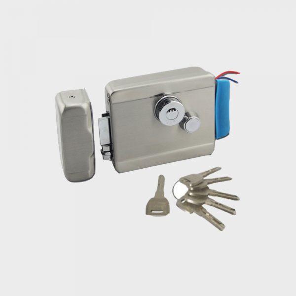 electric door lock, lock, remote doo rlock, keypad lock, wireless door lock, smart door lock