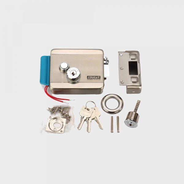 wireless access control, keypad door lock, digital door lock