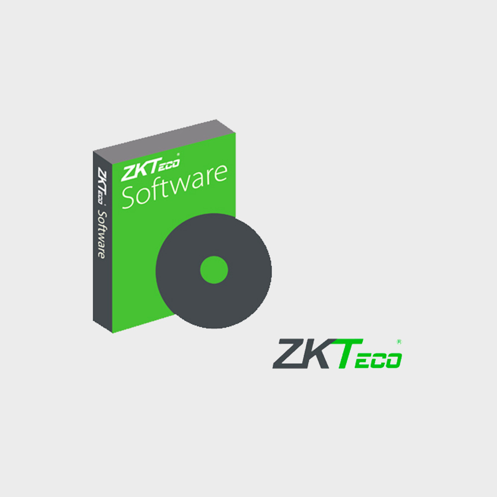 ZKTeco attendance software | Aarambha Solution