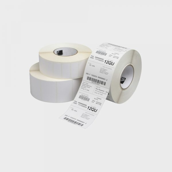 Label Paper, Barcode Paper, Barcode paper roll, barcode stickers suppliers, barcode generator, barcode printer, label Printer