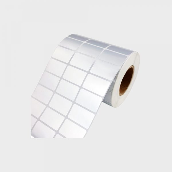 Barcode paper roll, barcode stickers suppliers, barcode generator, barcode printer, label Printer